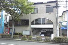 惣山町貸店舗